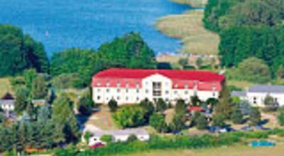 """Mehr zu Hotel """"Haus Thomsdorf"""""""