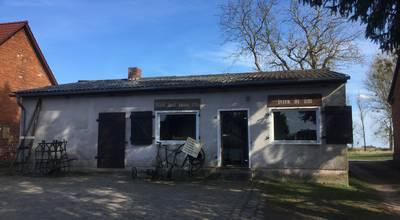 Mehr zu Heimatstube und Galerie Klaushagen