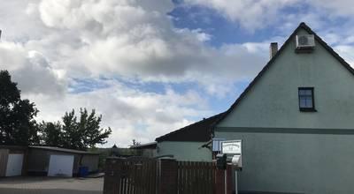 Mehr zu Ferienwohnung Böttcher in Hardenbeck