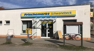 Mehr zu Frischemarkt Schwanebeck Boitzenburg