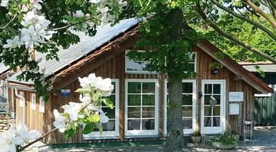 Mehr zu Naturseifenmanufaktur Uckermark in Buchenhain
