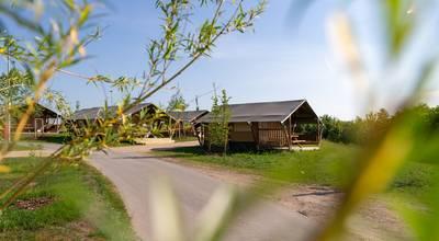 Mehr zu Sonnenkap Camping Prenzlau