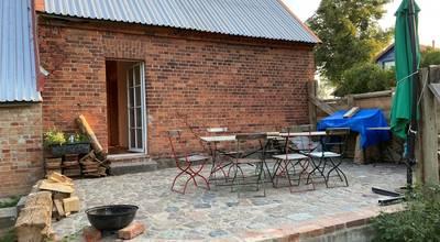 Mehr zu Uckermark Hostel