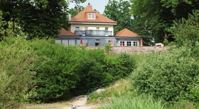 """Mehr zu Seerestaurant """"Am Kap"""""""