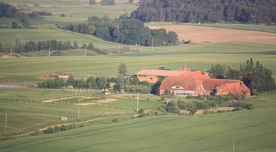 """Mehr zu Ferienwohnungen """"Pferdehof Ruhnau"""""""