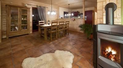 Mehr zu Ferienwohnung & Ferienhaus Familie Buchholz