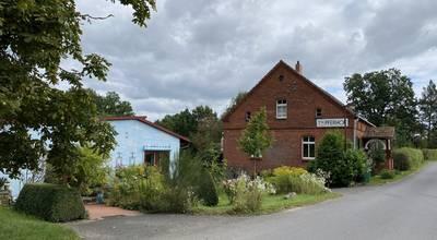 Mehr zu Töpferhof Jakobshagen