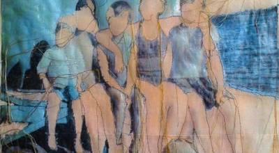 Mehr zu Atelier Uckermark Rita Zepf